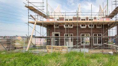 bouwopleveringen1